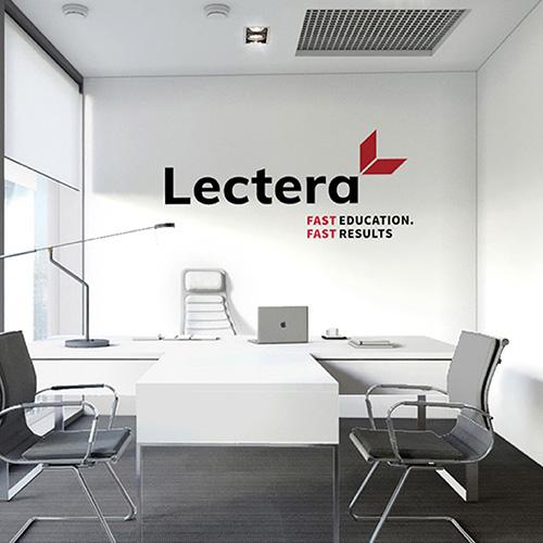дизайн офиса для компании