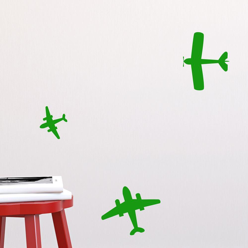 Изображение Воздушный бой