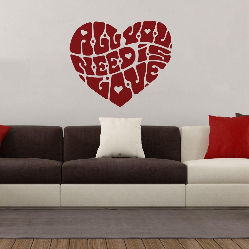 Изображение Про любовь