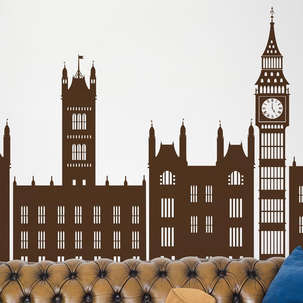 Изображение Лондон