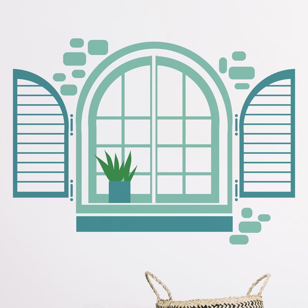 Изображение Оригинальное окно