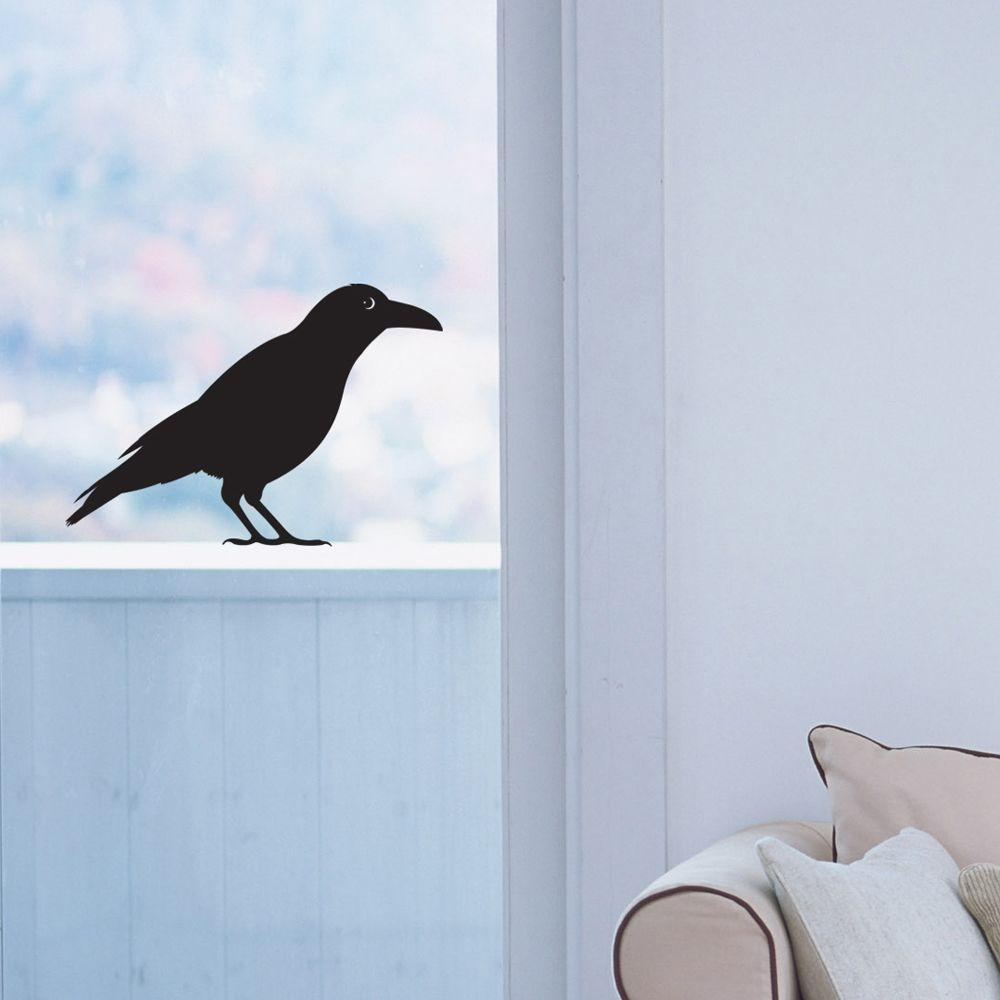 Изображение Ворона