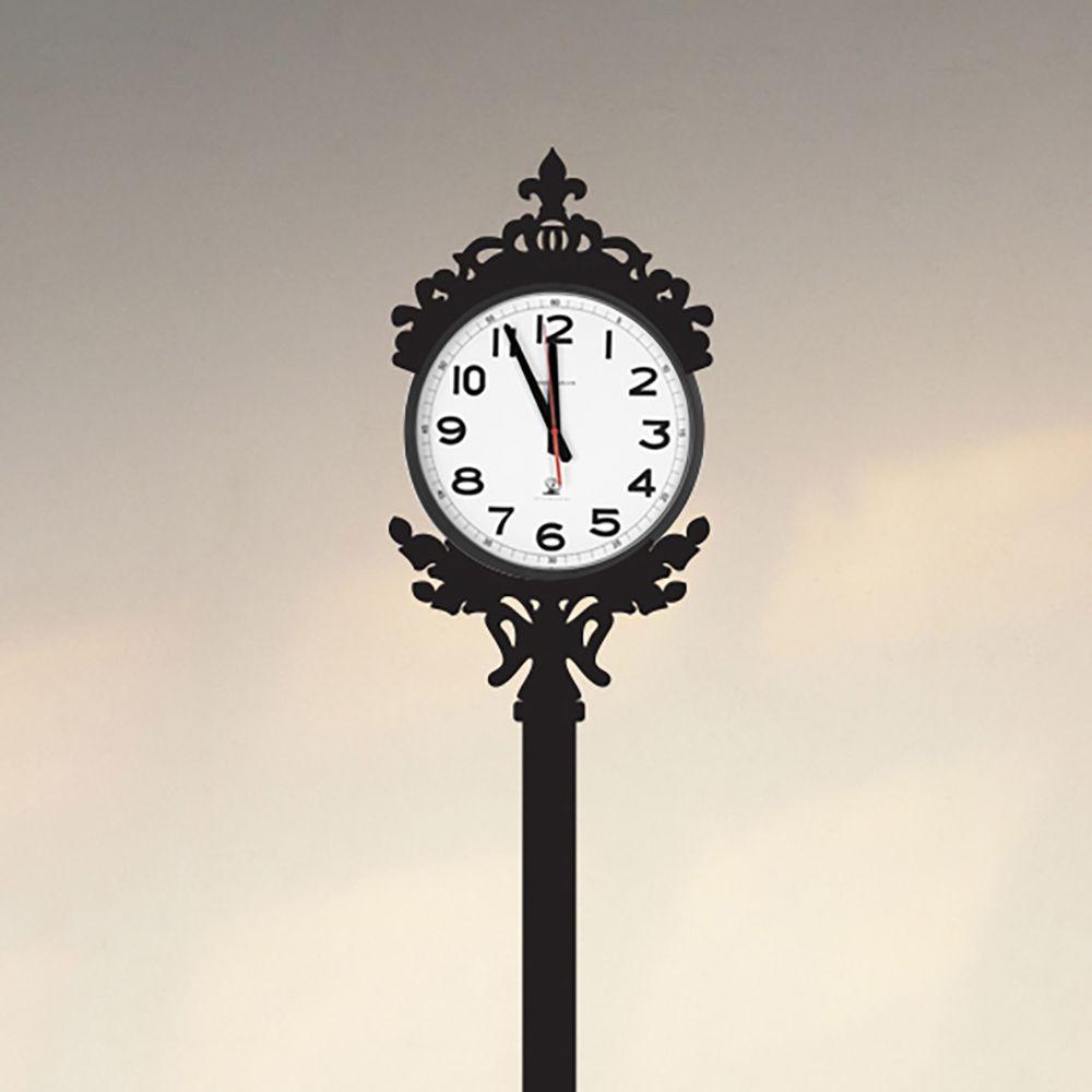 Изображение Городские часы
