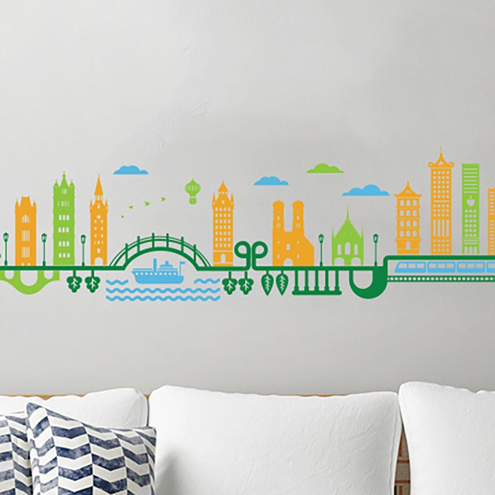Изображение Город