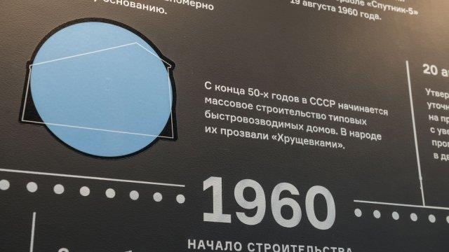 Изображение 12 - дизайн стены выставочной экспозиции