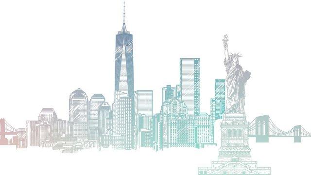 """Изображение 9 - Декор стены операционного центра """"Ренессанс страхование"""""""