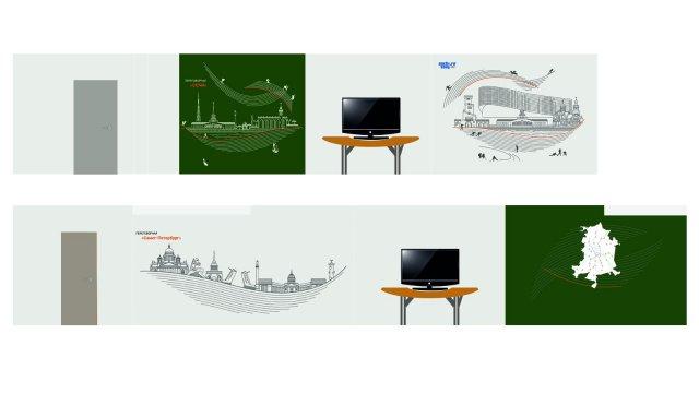 Изображение 26 - оформление офиса компании НИКАМЕД