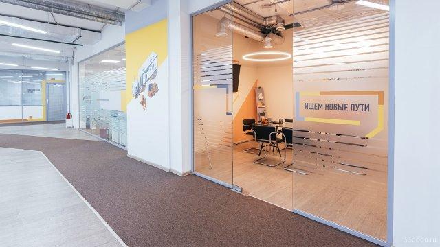 Изображение 14 - Офис –лицо компании