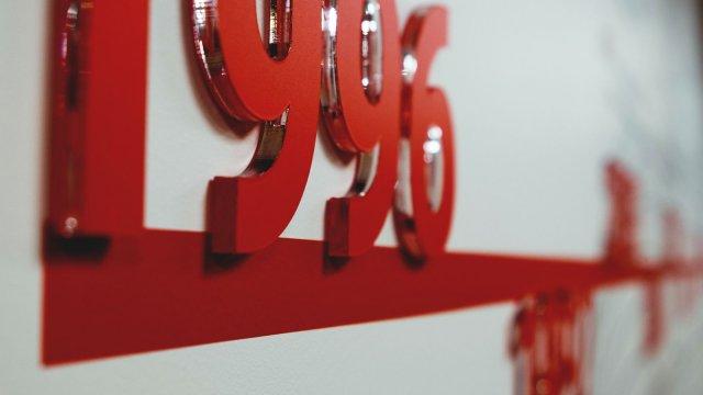 Изображение 23 - оформление офиса компании НИКАМЕД