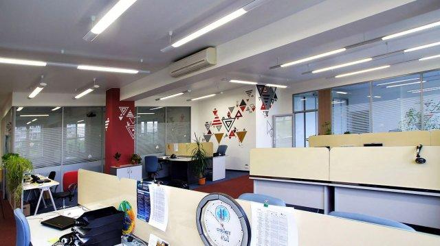 Изображение 19 - Оформление офиса WebSoft