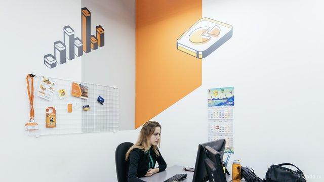 Изображение 20 - Офис –лицо компании