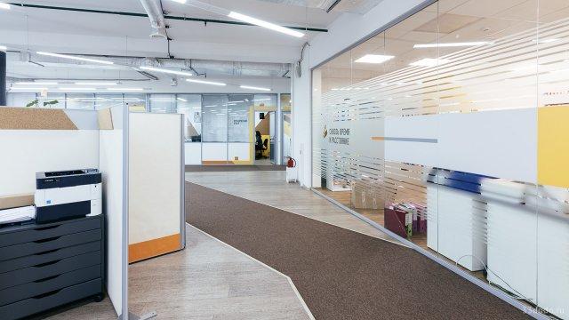 Изображение 26 - Офис –лицо компании
