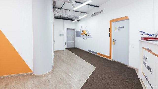 Изображение 2 - Офис –лицо компании