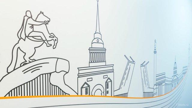 Изображение 6 - переговорные Москва, Санкт-Петербург, Сочи