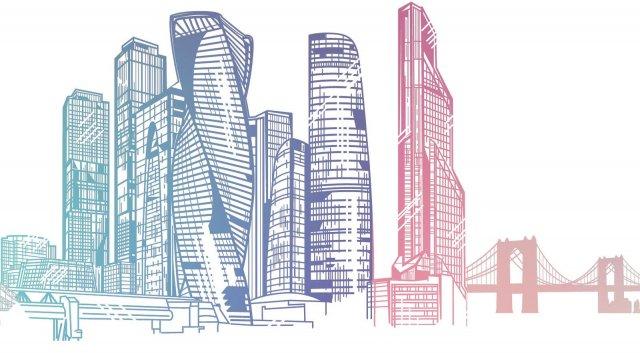 """Изображение 8 - Декор стены операционного центра """"Ренессанс страхование"""""""