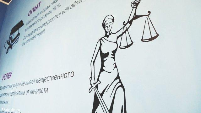Изображение 17 - дизайн интерьера юридического офиса
