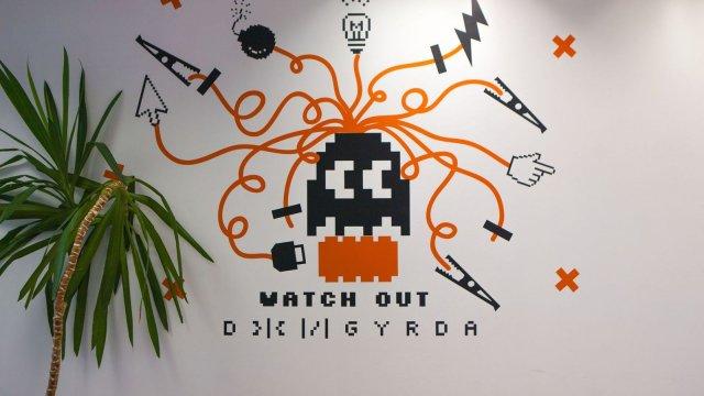 Изображение 5 - Офис интернет-магзина Амперка